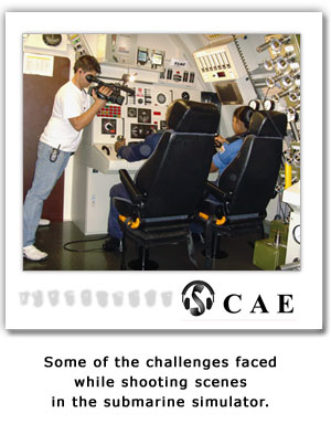 cae_projects_pic6